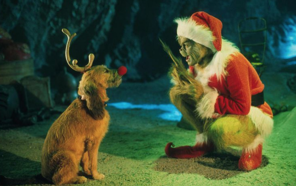 8 Christmas Movies That Will Get You In The Spirit No Matter How Cliche They Are