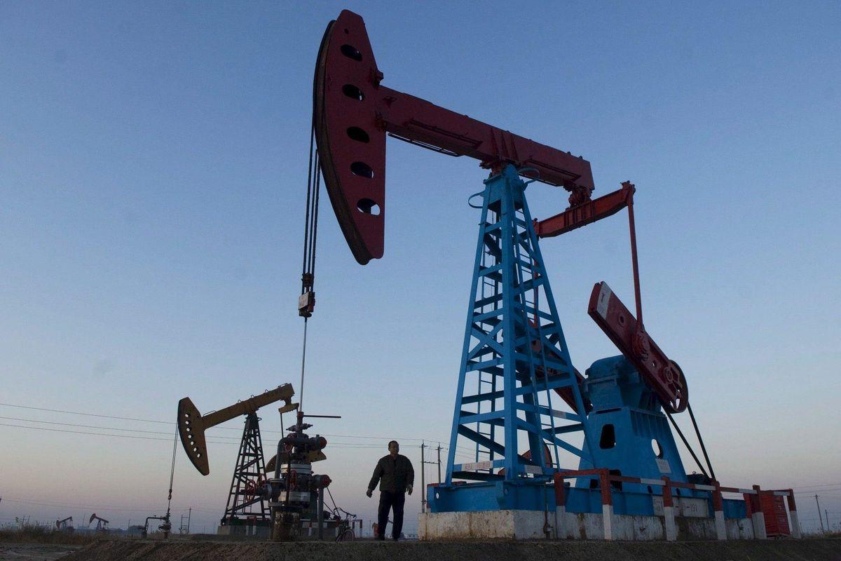 Con lo sbarco dei turchi in Libia, solo di petrolio rischiamo 4 miliardi l'anno