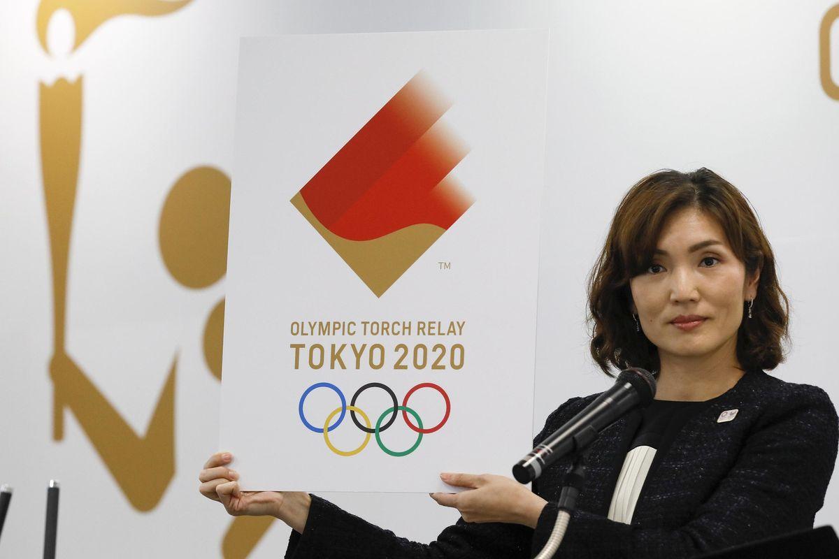 La strada per Tokyo 2020 tra doping e speranze azzurre