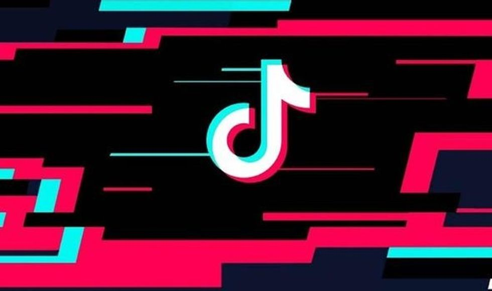 How brands are utilizing TikTok application