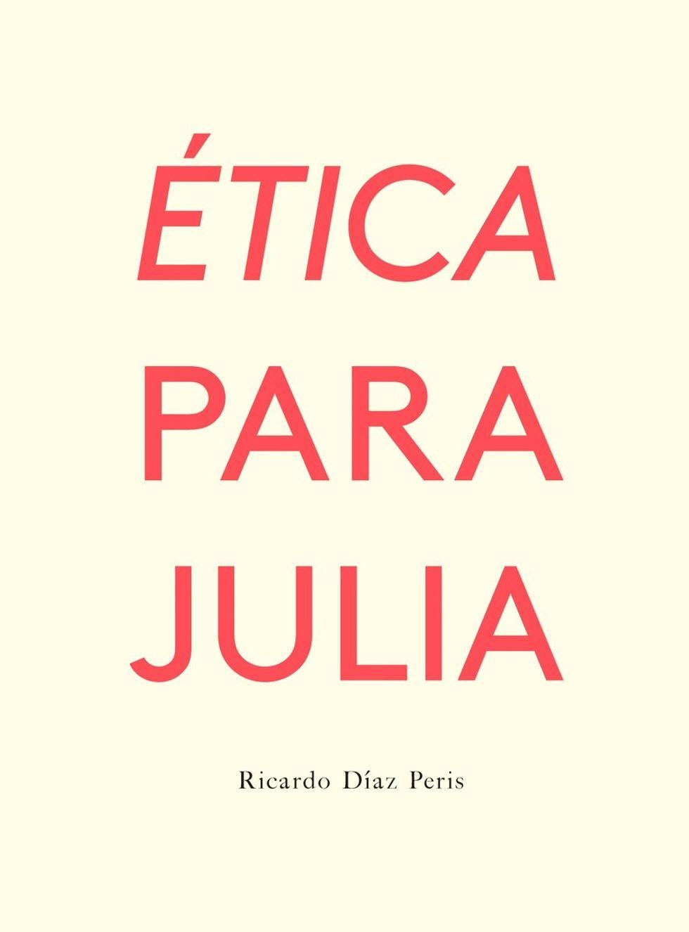 entrevista-autor-etica-para-julia