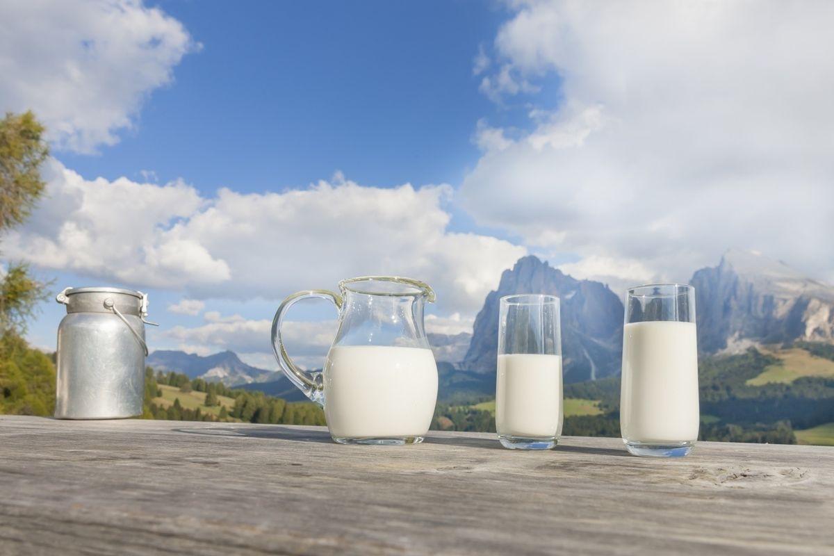 Il pentolino di latta che ci salva dalla fame