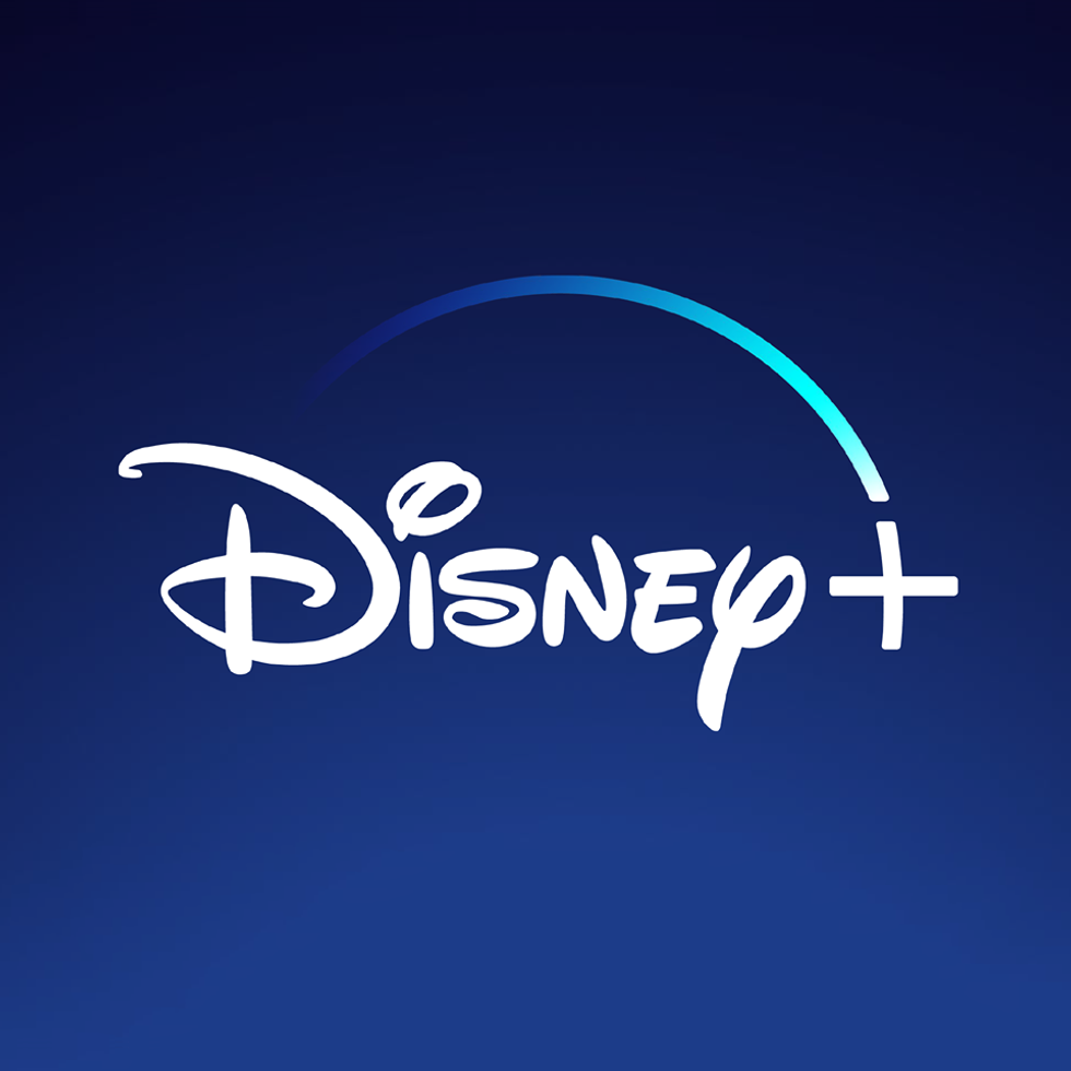 7 Things To Watch On Disney+ Over Thanksgiving Break