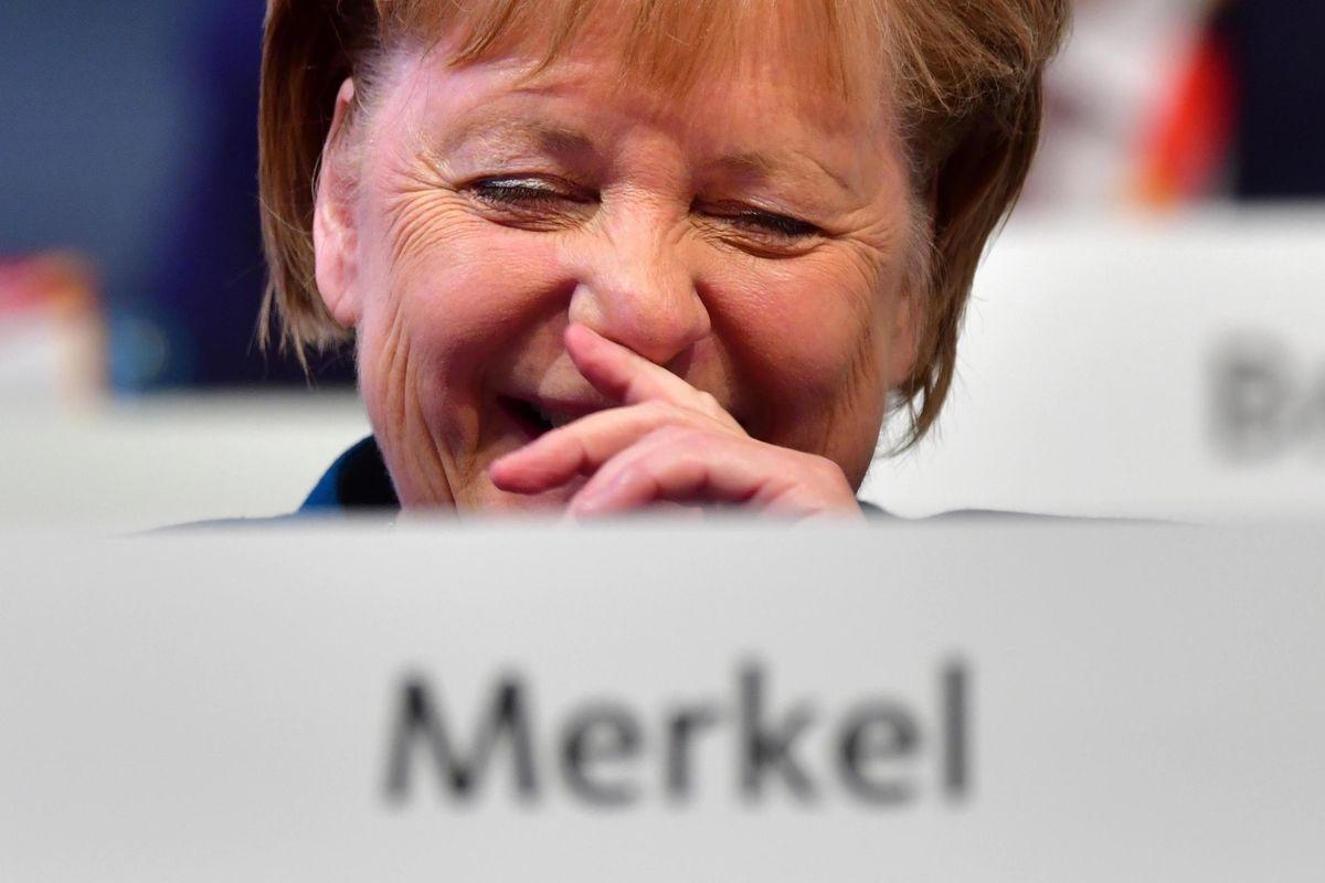 La beffa del Mes: con la nuova versione potremmo pagare noi le banche tedesche