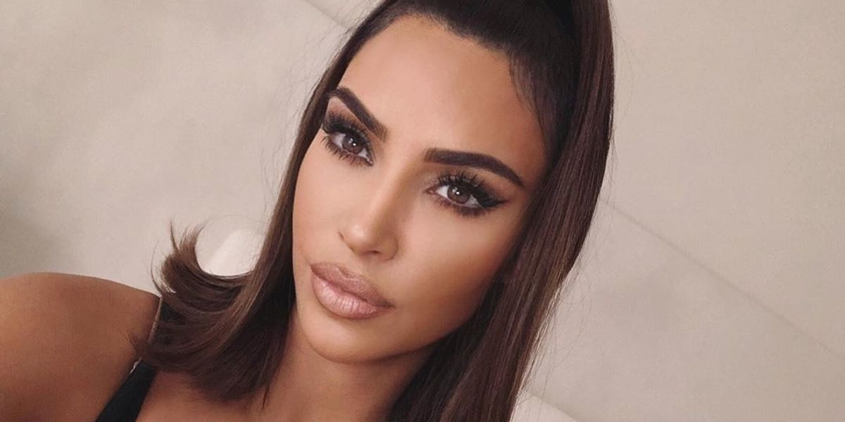 Celebs Are Calling up Kim Kardashian for Surgery Advice