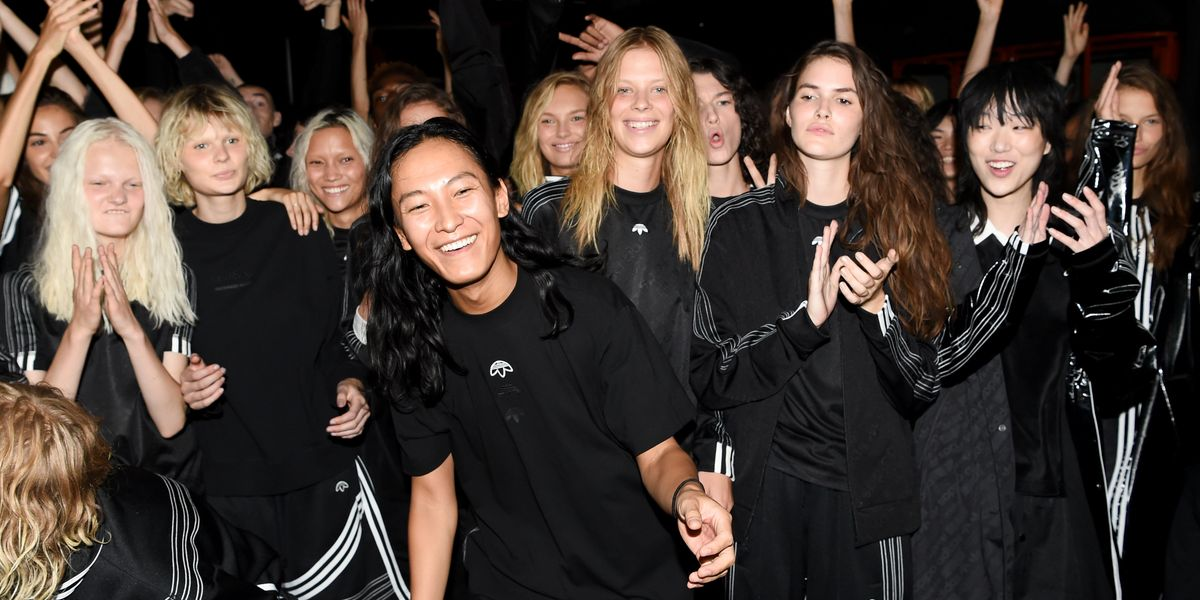 Get Ready for an Epic Alexander Wang 15th Anniversary Blowout in 2020