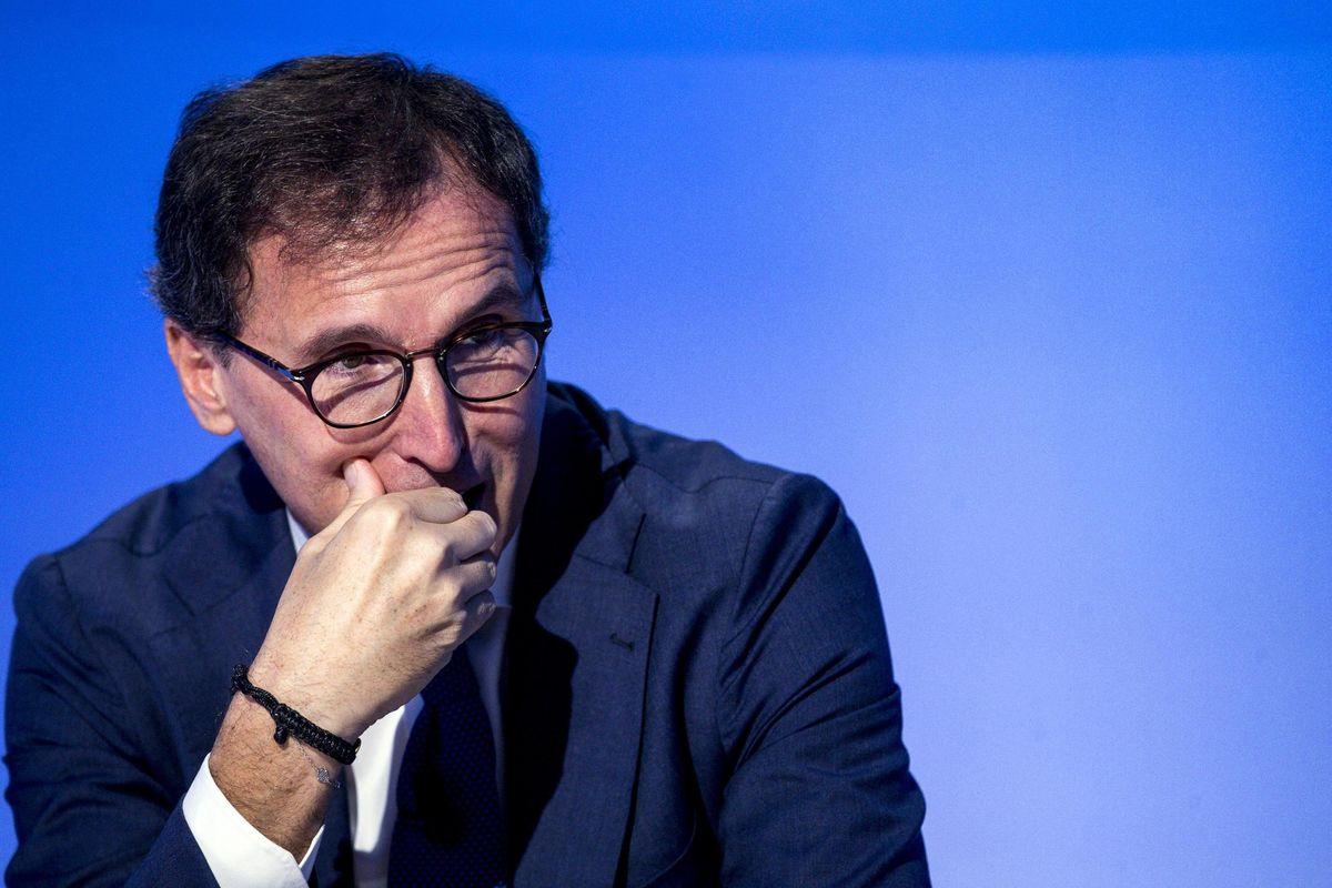 Francesco Boccia: «Abbiamo sbagliato, lo scudo va rimesso»