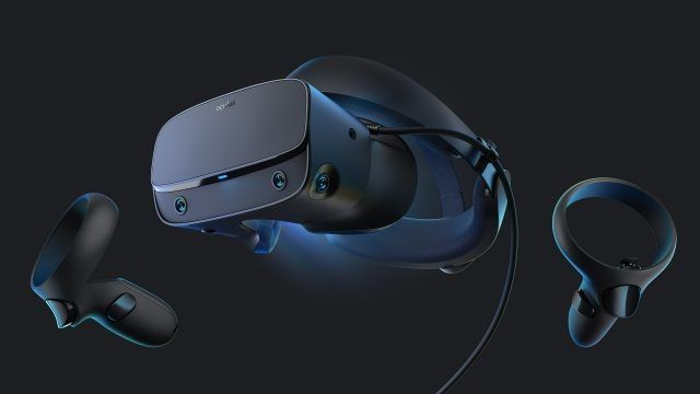 Oculus Black Friday 2019 deals on toys and virtual reality