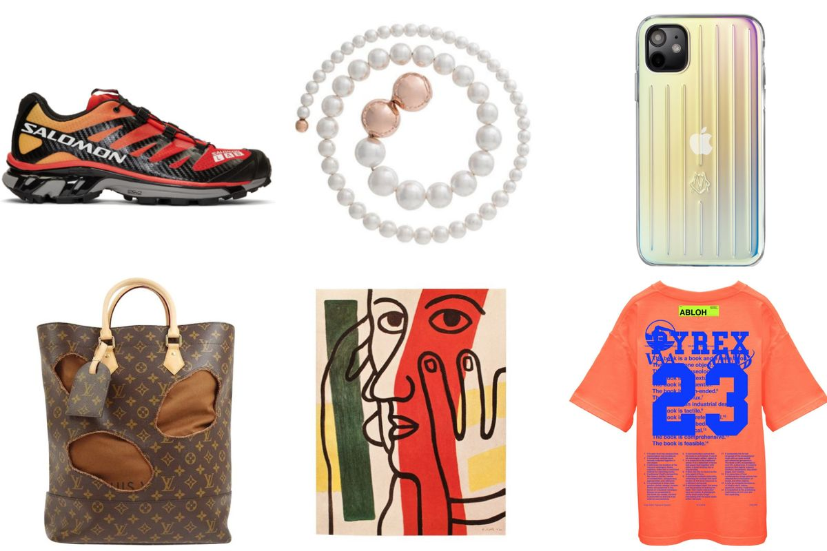 Everything We're Buying This Black Friday