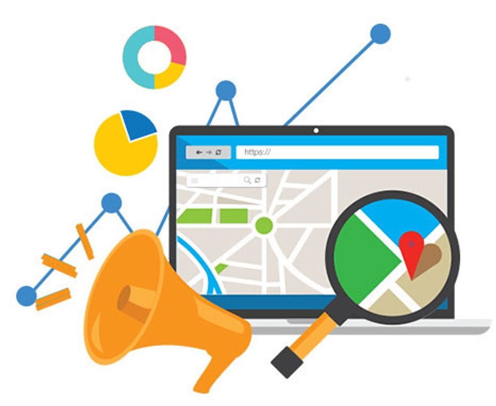 Tips To Choose the Right Local SEO Company for Your Business