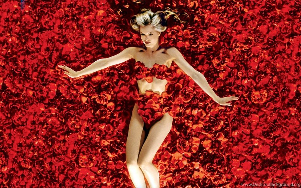 star wars toy story american beauty