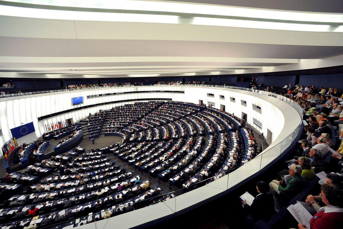 Gender nella Convenzione Istanbul: «Ma gli eurodeputati che firmano i manifesti pro life non si sono accorti?»