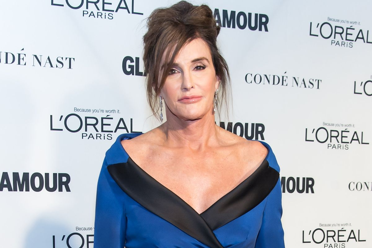 Caitlyn Jenner Hasn't Really Spoken to Khloé Kardashian in Five Years