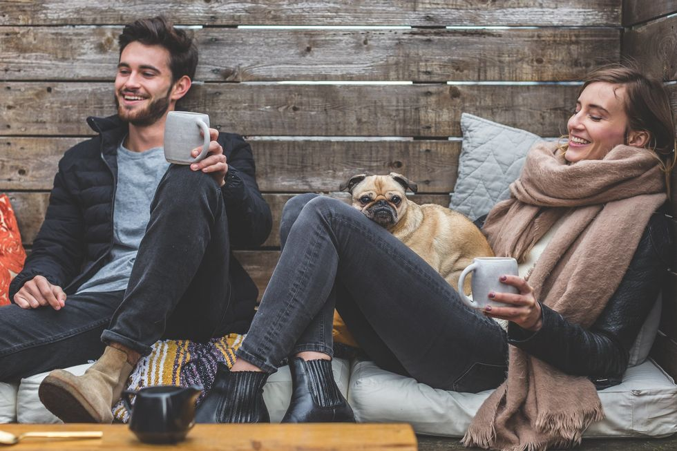 5 Staycation Ideas For My Fellow Homebodies This Holiday Season