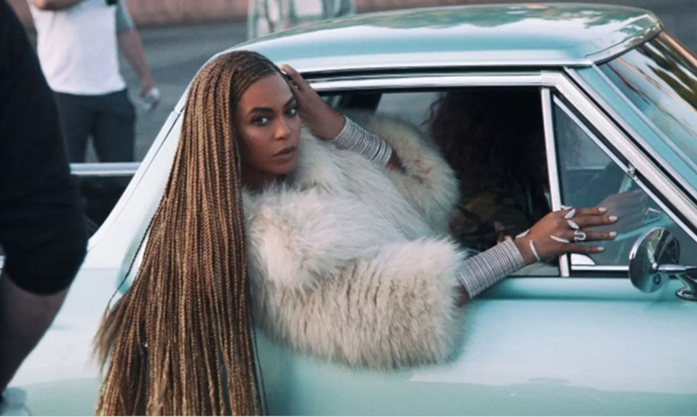 33 Iconic Albums Of The 2010s That You Must Listen To Before The Year Ends