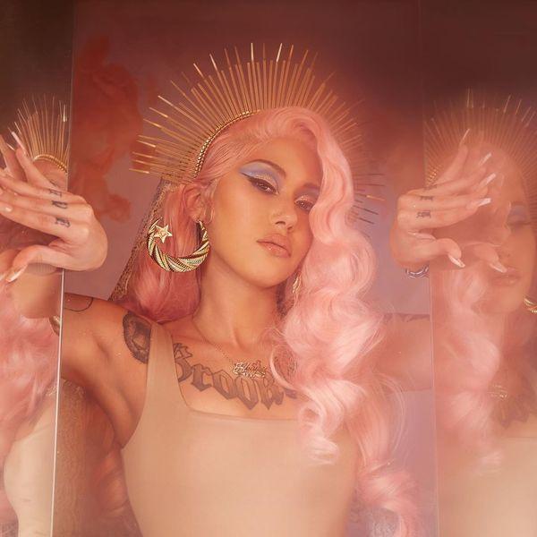 Bruja Healer Emilia Ortiz Drops Line of Spiritual Jewelry
