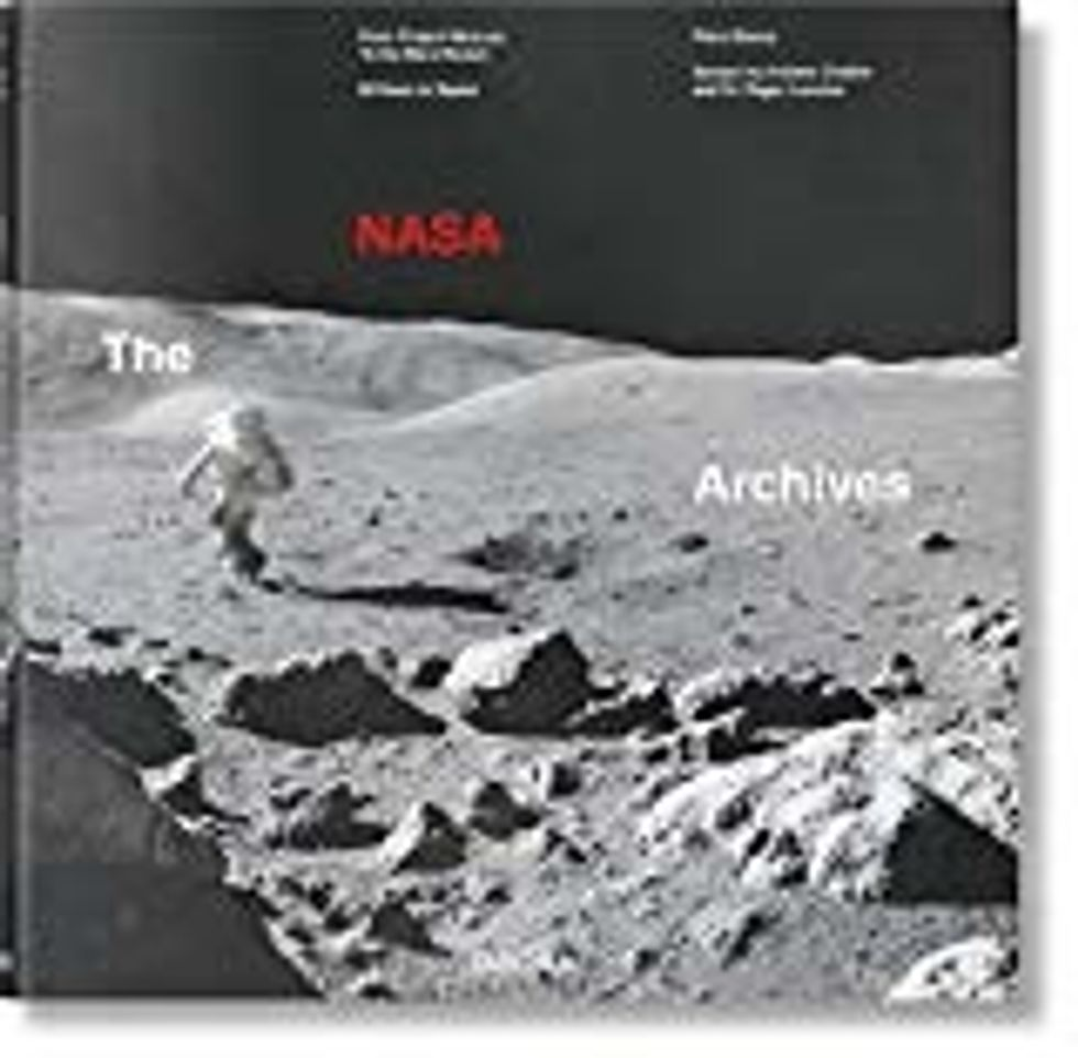 Space Gifts For Fans Of Nasa And Astronomy Big Think