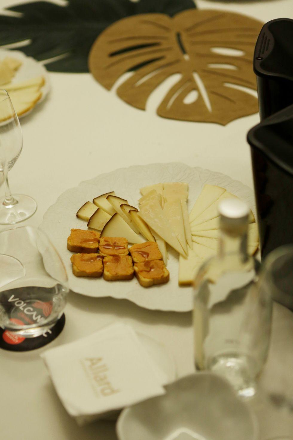 vino-wine-lover-volcanic-experience