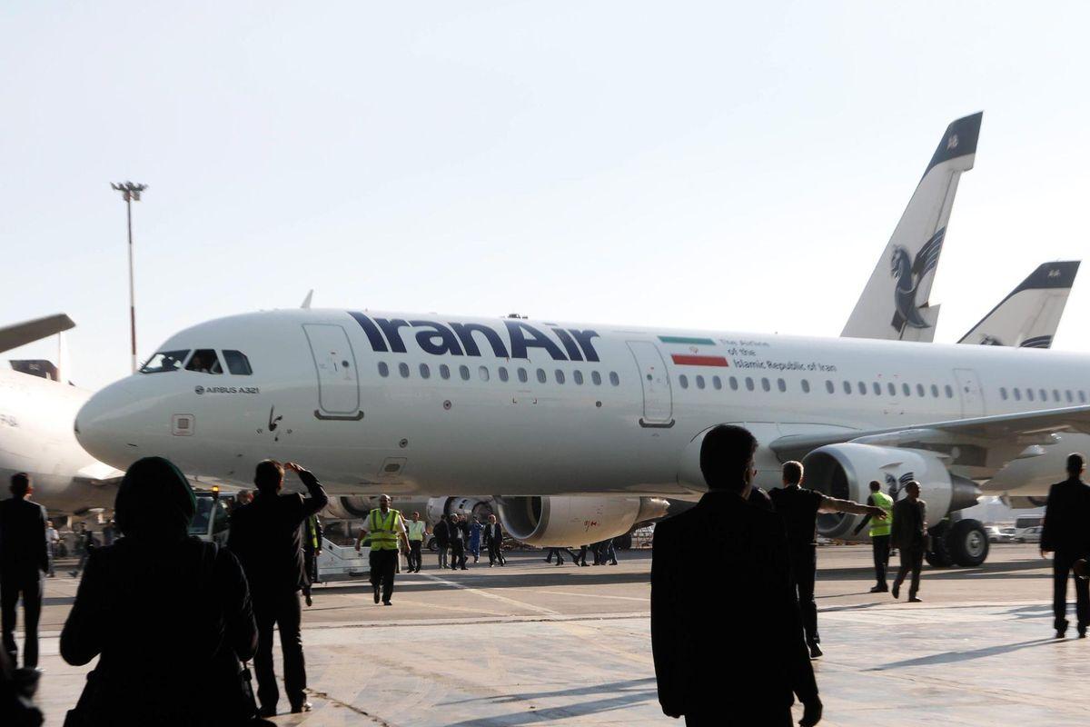Pressioni Usa, l'Italia rinvia ancora l'ok ai collegamenti Roma-Teheran