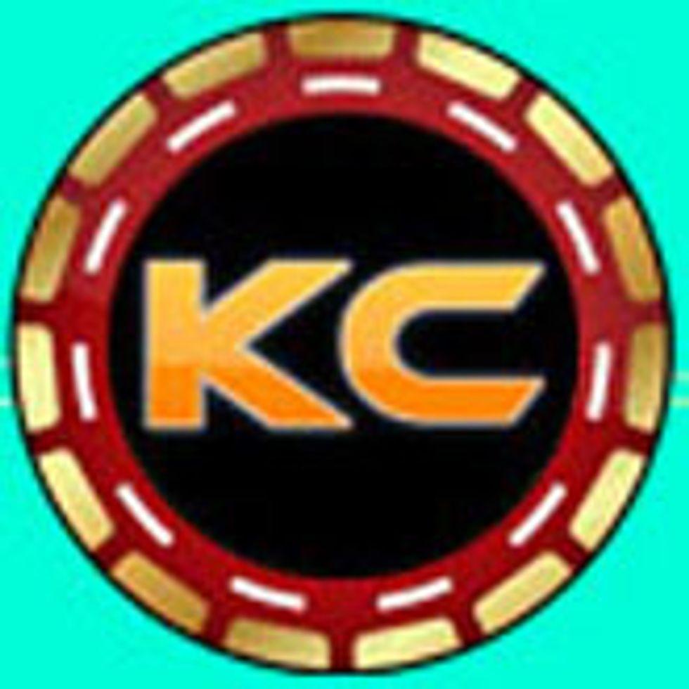 KedaiCash - Agen Judi Bola - Judi Casino - SlotGame - Judi Poker - Bandar Euro2020 - Judi Togel - Judi Keno - Casino Terpercaya