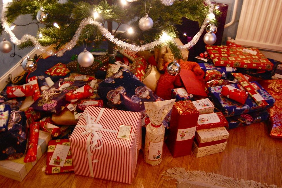25 Things That College Students Want For Christmas