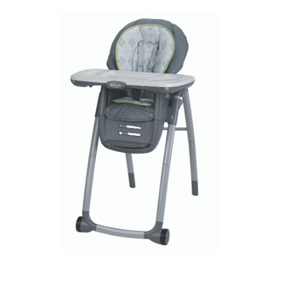 Gracohighchair