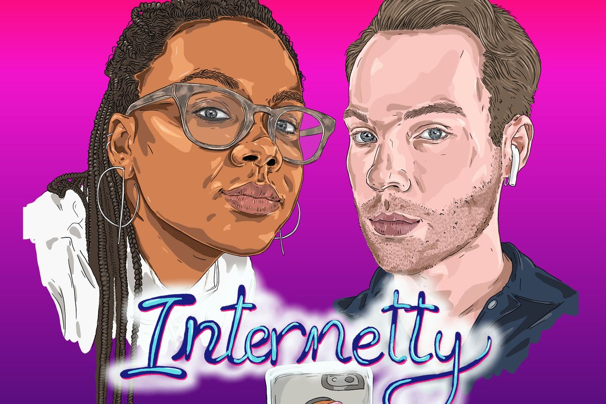 Internetty Ep. 1: Butthole Sunning, Yoni Eggs and Penis Facials