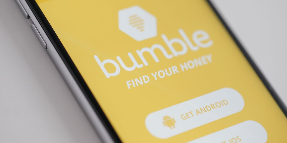 Bumble Is Giving Away Beauty Products for the Holidays