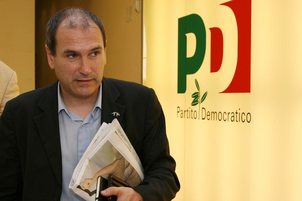 Paolo Ferrero: «Lo dico da comunista: in Italia non tornerà il regime fascista»