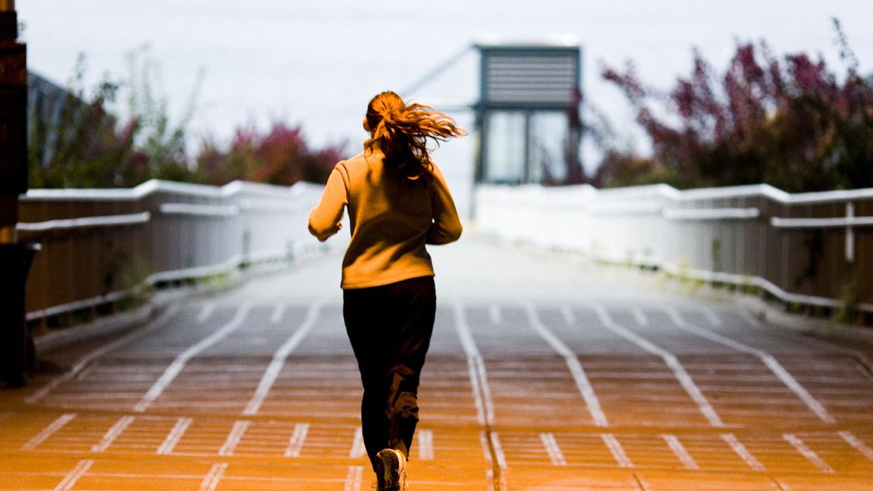7 Science-Based Strategies to Boost Willpower and Succeed With New Year's Resolutions