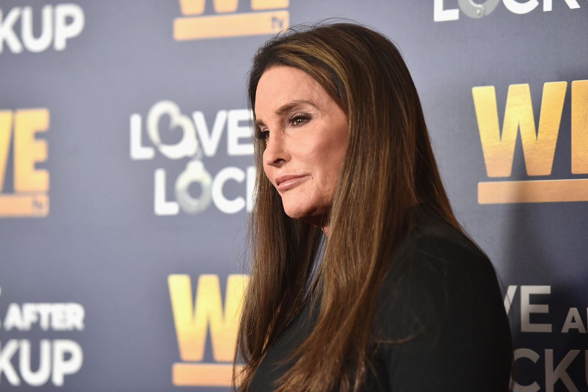 Caitlyn Jenner Apologized to the Kardashians After Reality TV Exit Backlash