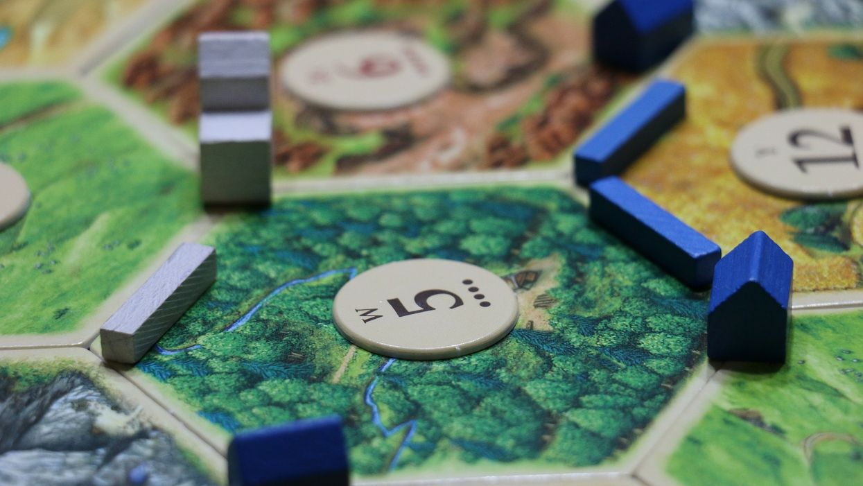 7 (more) board games to help kids think big