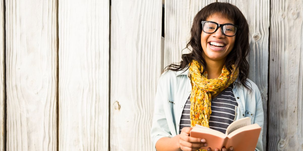 10 Personal Finance Books Every Woman Needs In Her Life