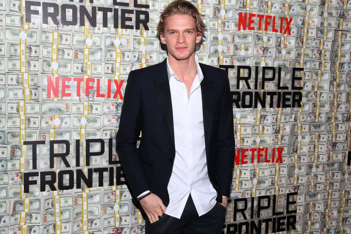 Cody Simpson Responds to Miley Cyrus Cheating Rumors