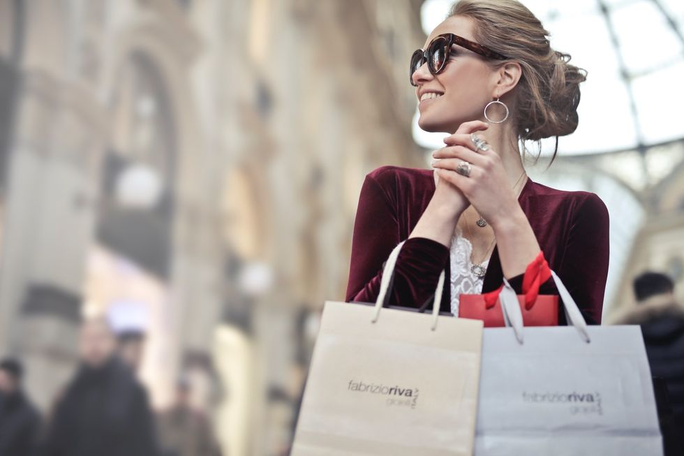 5 Ways Sephora is shaping Shopping Experience
