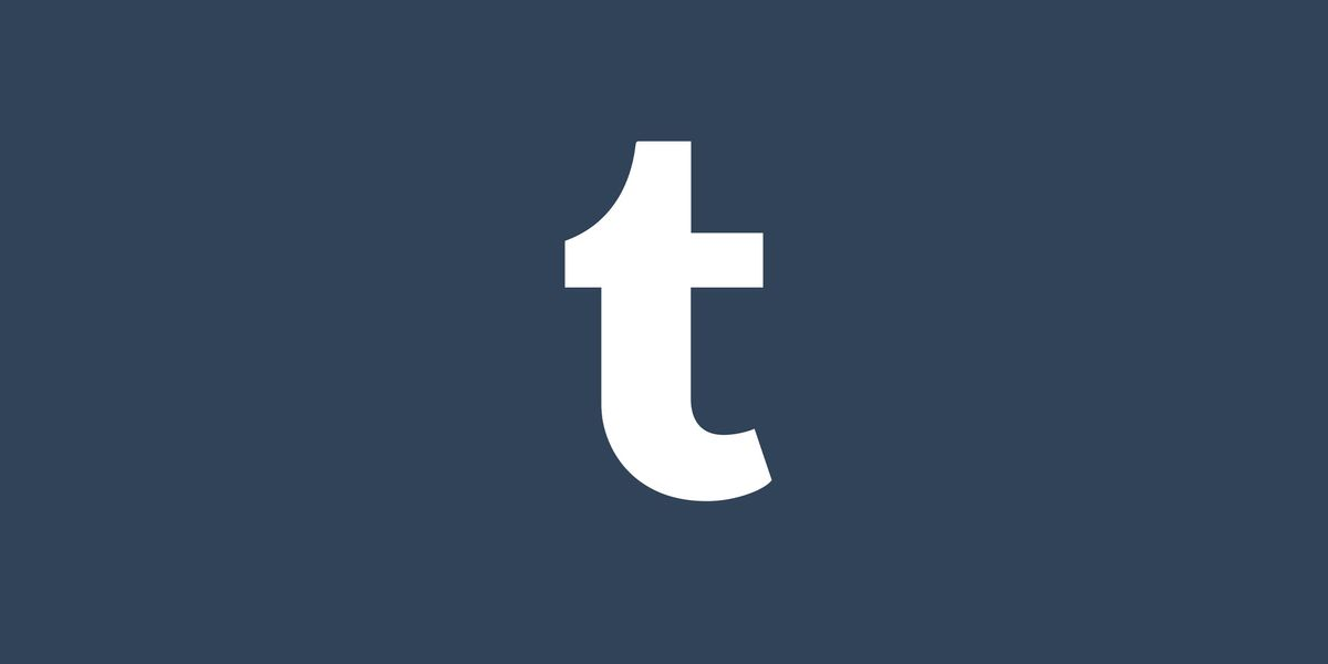 Rise and Fall of the Reblog: 10 Years of Tumblr