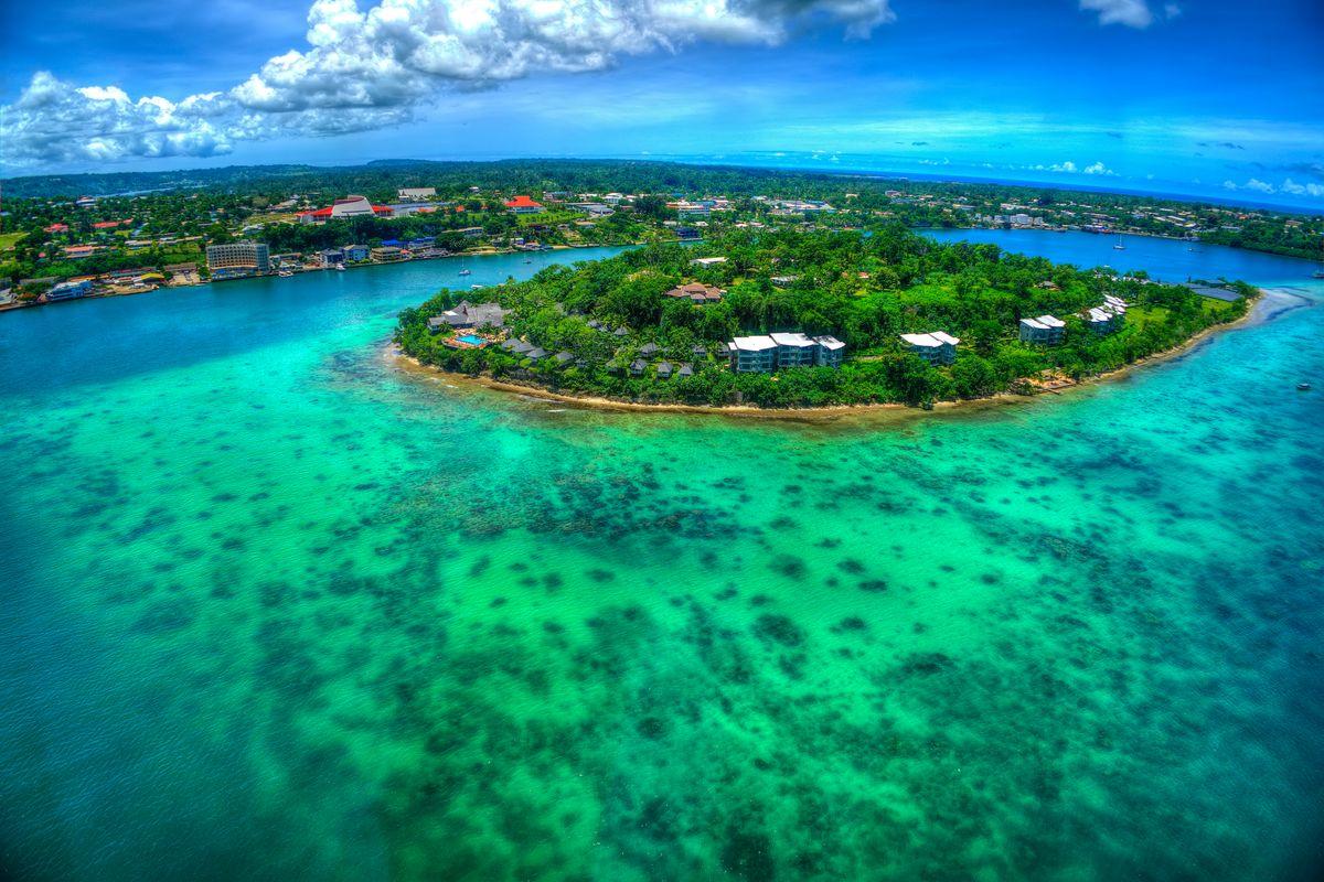 Il miglior paradiso fiscale è a Vanuatu. Ed è pure fuori dalla black list