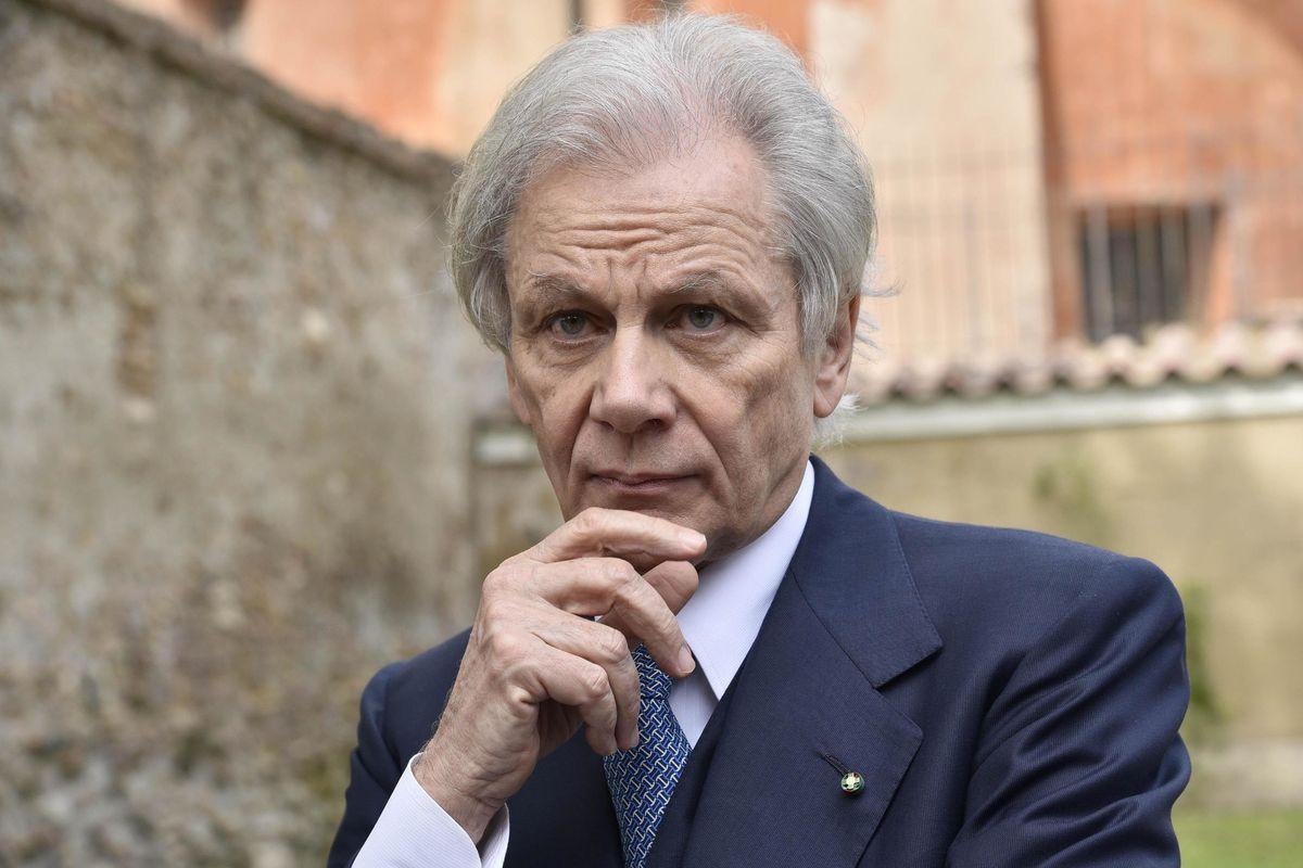 E Bankitalia sanziona l'editore Mainetti: 60.000 euro