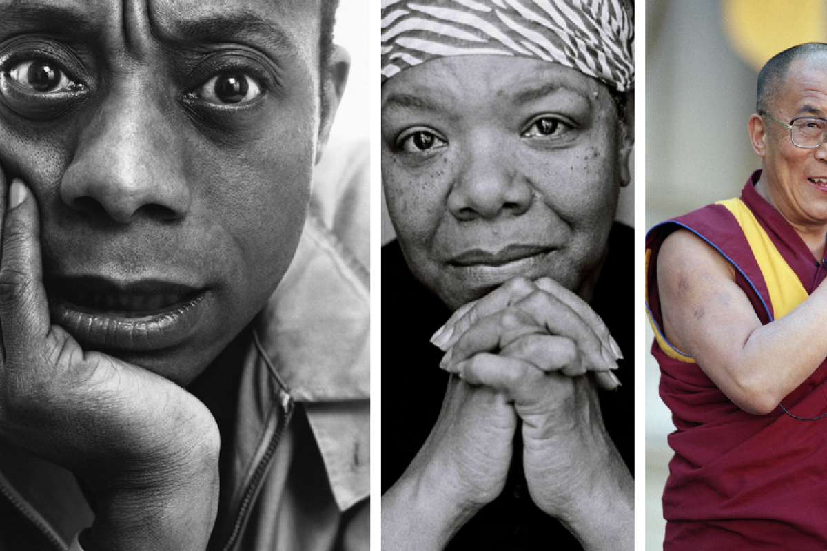 8 socially conscious books to gift your friends and family