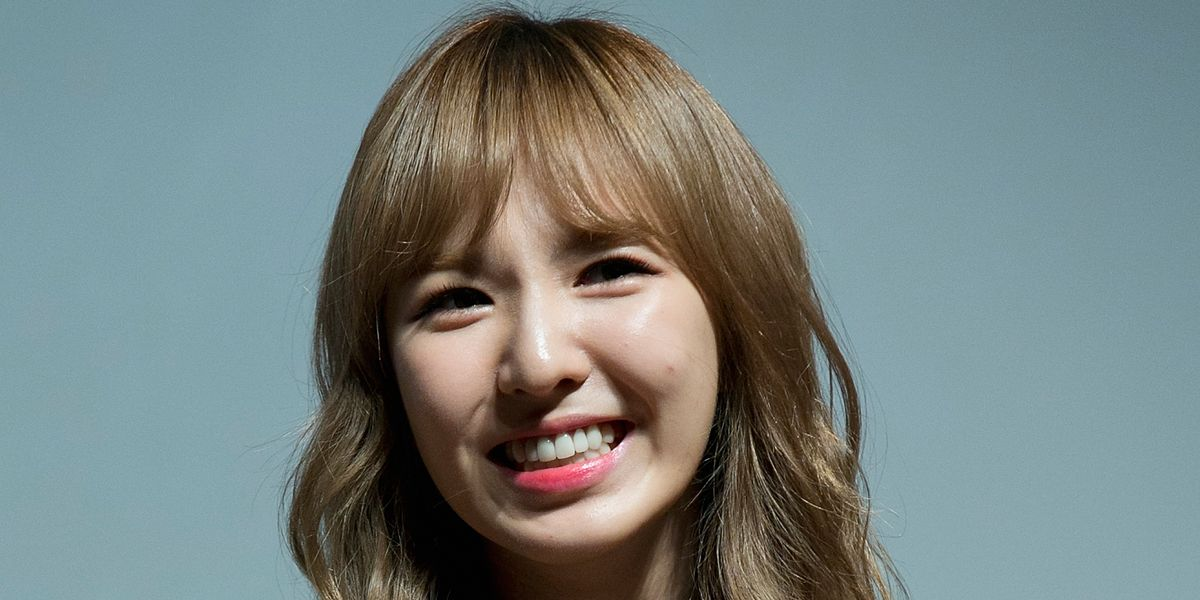 Red Velvet's Wendy Hospitalized After Serious Stage Accident
