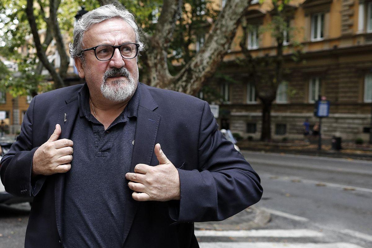 Emiliano vive in casa di chi ha fatto saltare per aria i bilanci della Popolare di Bari