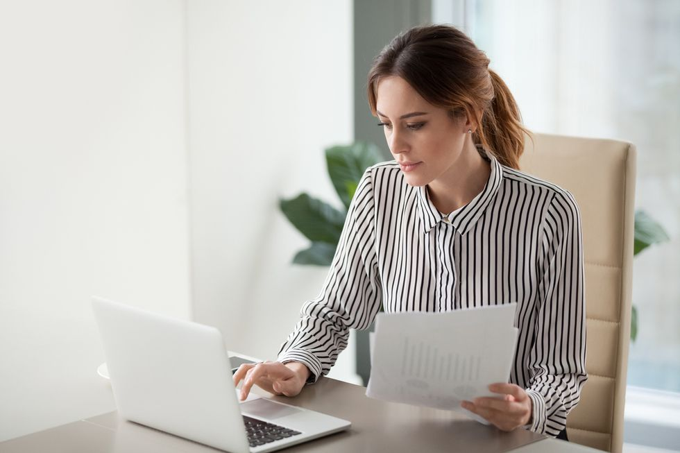 10 Full-Time Jobs You Could Do Remotely 4
