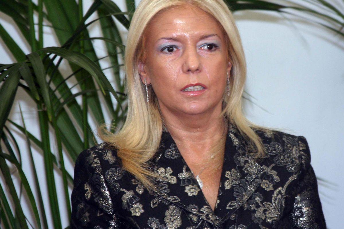 Il prefetto di Cosenza finisce in arresto per una bustarella da 700 euro