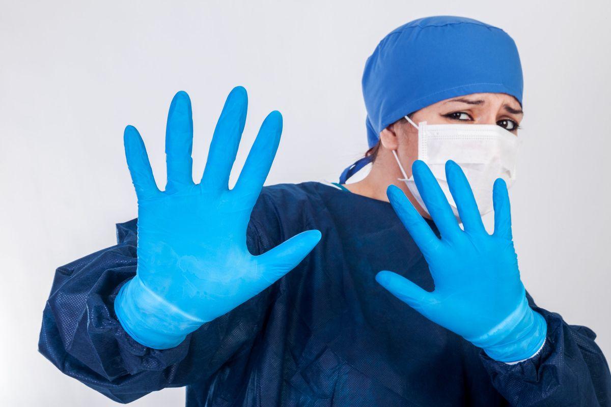 Aggressioni ai medici, è emergenza