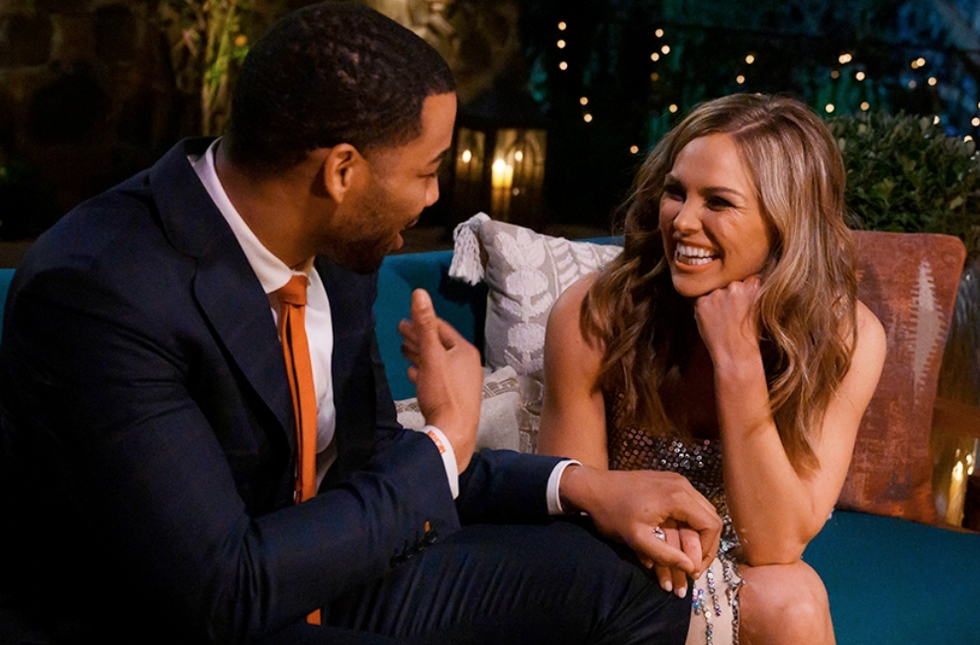 These Are The 10 REAL Reasons You Watch 'The Bachelor' And 'Bachelorette'