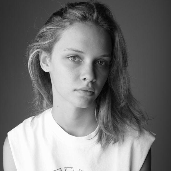 Meet Faith Lynch: 2020's Model Musician