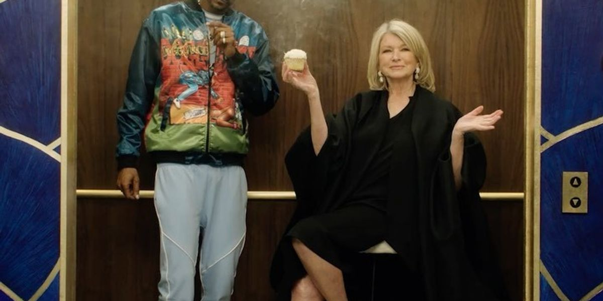 SF designer sets the scene for high times and epic photo ops at Golden Globes