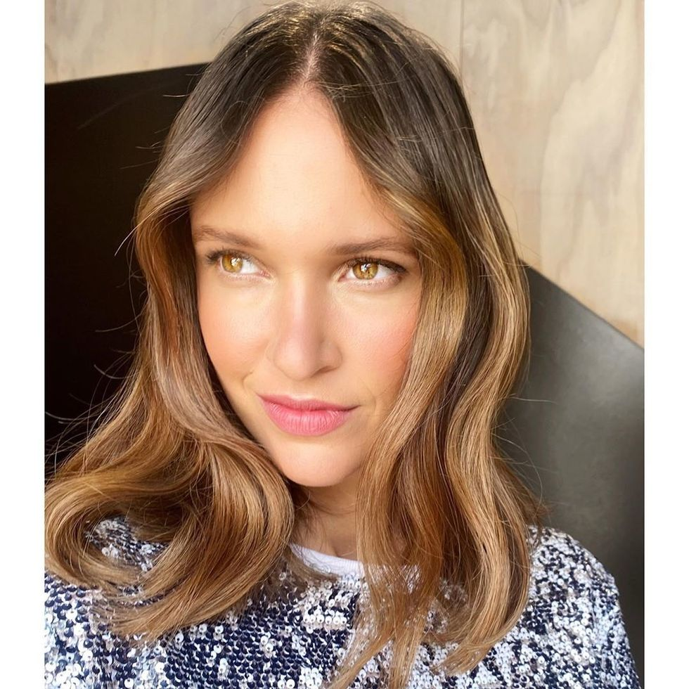 Top Hair Color Trends The Experts Want You To Know About In 2020 Mama Motherly