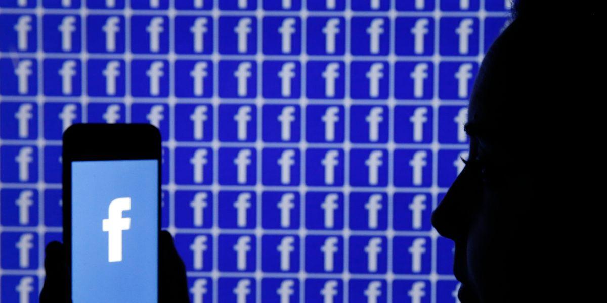 Facebook (Sort Of) Bans Deepfakes