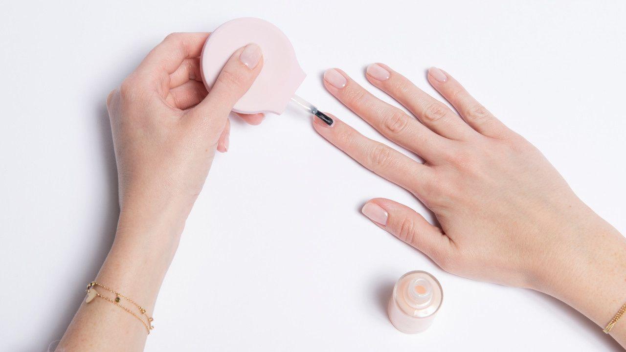 Do Your Nails Really Need A Detox?